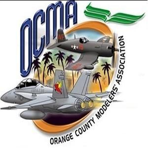 OCMA Logo